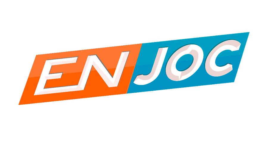 En Joc