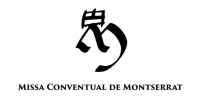 Missa de Montserrat