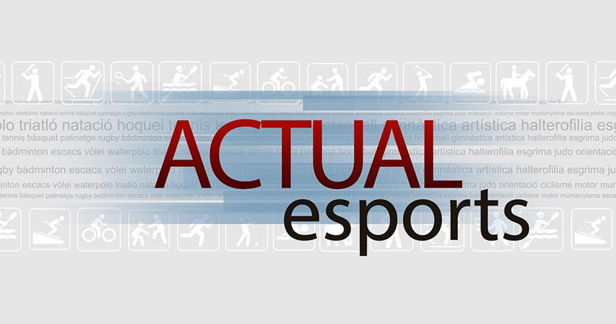 Actual Esports