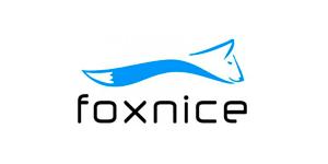 Foxnice